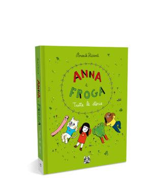 ANNA E FROGA_f