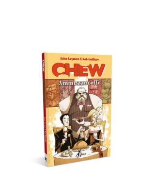 CHEW 3_f