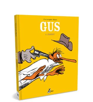 GUS 3_f