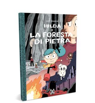 HILDA E LA FORESTA DI PIETRA_f