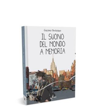 IL SUONO DEL MONDO A MEMORIA_f