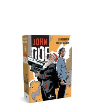 JOHN DOE 5_f