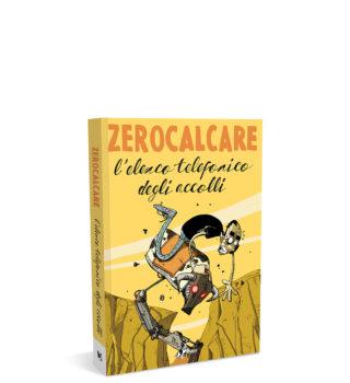 L'ELENCO TELEFONICO DEGLI ACCOLLI_f