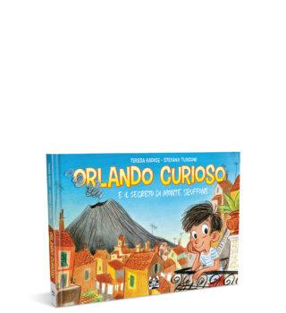ORLANDO CURIOSO_f
