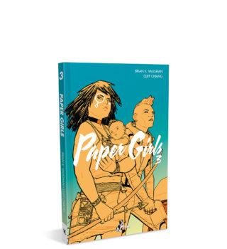 PAPER GIRLS 3_f