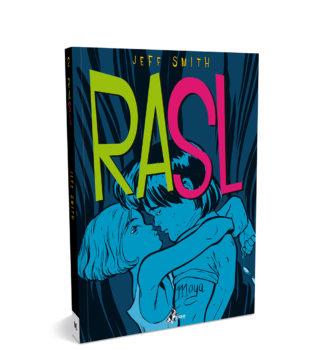 RASL 2_f
