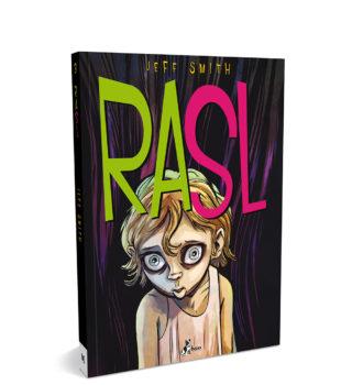 RASL 3_f