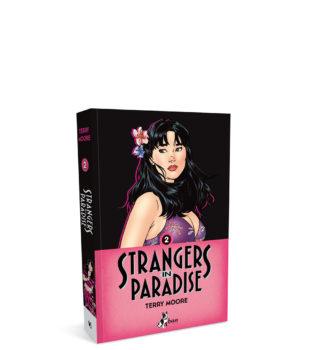 STRANGERS IN PARADISE 2_f