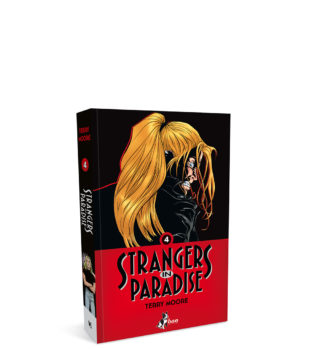STRANGERS IN PARADISE 4_f