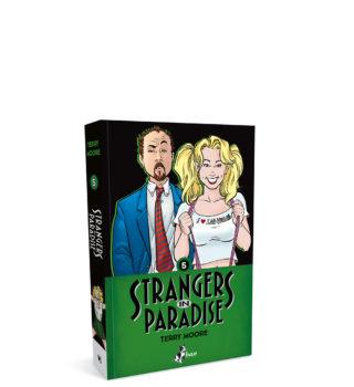 STRANGERS IN PARADISE 5_f