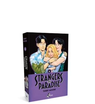 STRANGERS IN PARADISE 6_f