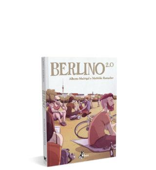 BERLINO 2.0_f
