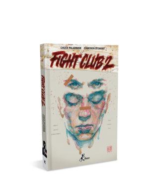 FIGHT CLUB 2_f