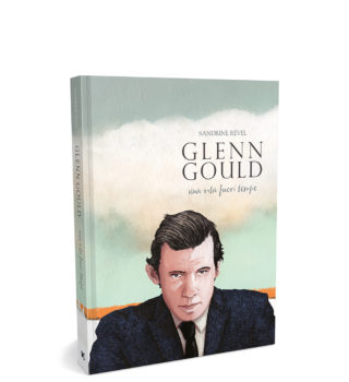 GLENN GOULD_f
