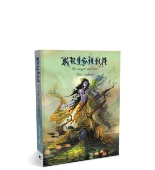 KRISHNA_f
