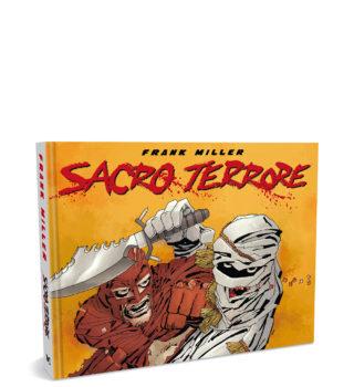 SACRO TERRORE_f