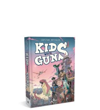 KIDS WITH GUNS REGULAR_f