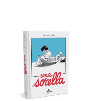 UNA SORELLA_f