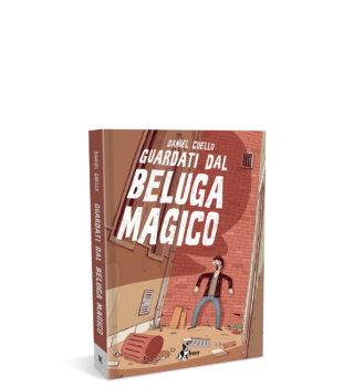 GUARDATI DAL BELUGA MAGICO_f
