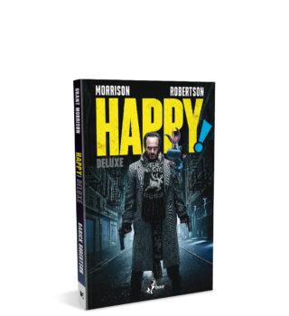 HAPPY DELUXE_f