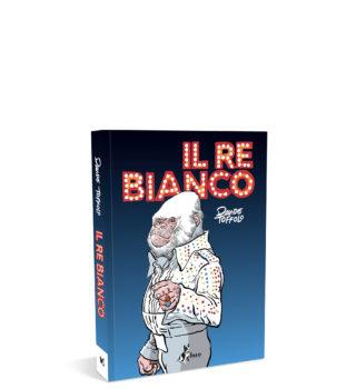 IL RE BIANCO_f