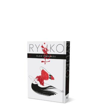 RYUKO 2_f