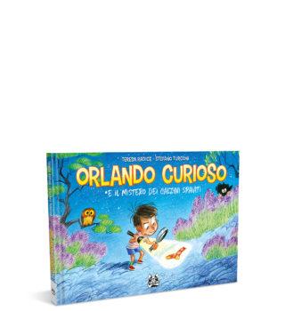 ORLANDO CURIOSO2_f