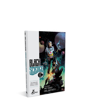 Black Science 8_f