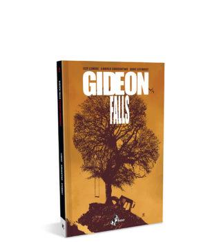 GIDEON FALLS 2_sito