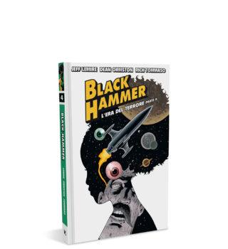 BLACKHAMMER 4_sito